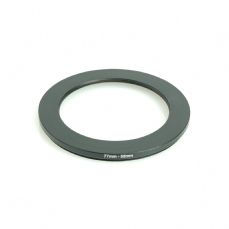 SRB 77-58mm Step-down Ring